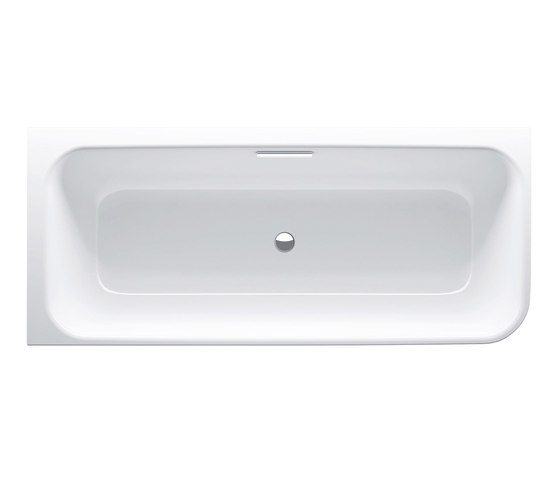 BetteArt IV by Bette | Bathtubs rectangular