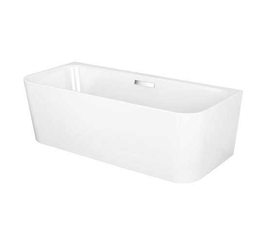 BetteArt I by Bette | Bathtubs rectangular
