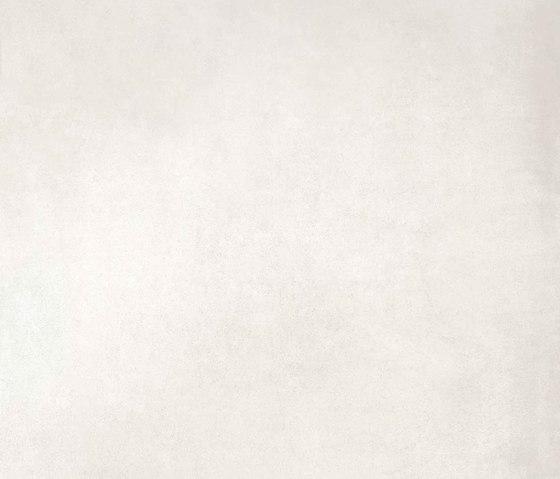 Massena Blanco de VIVES Cerámica   Baldosas de cerámica