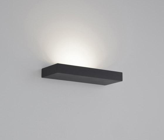 Bricky W0 wall by Rotaliana | General lighting