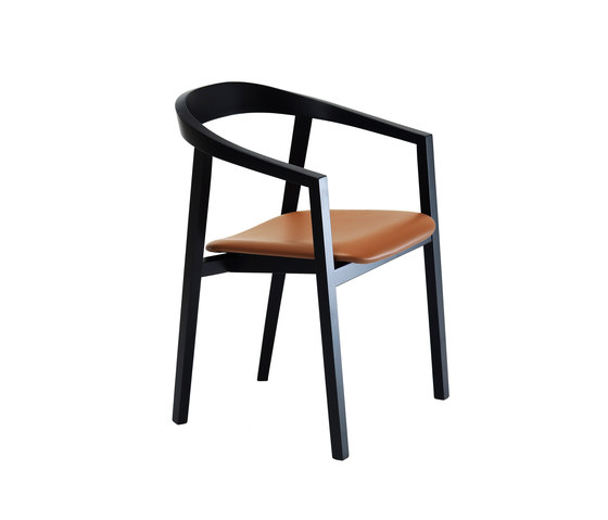RO by Zilio Aldo & C | Chairs