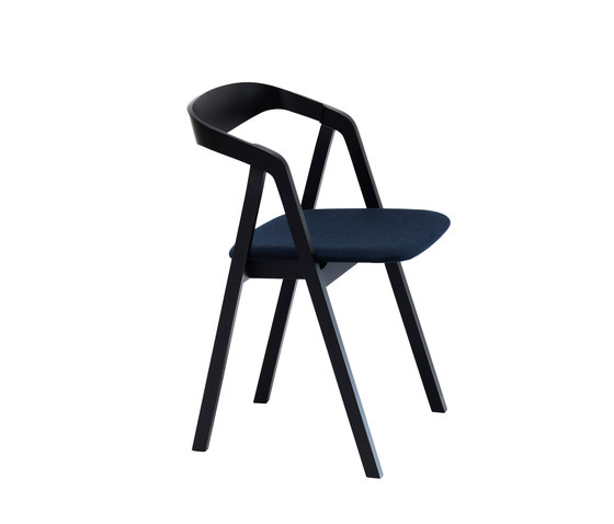 STA by Zilio Aldo & C | Chairs