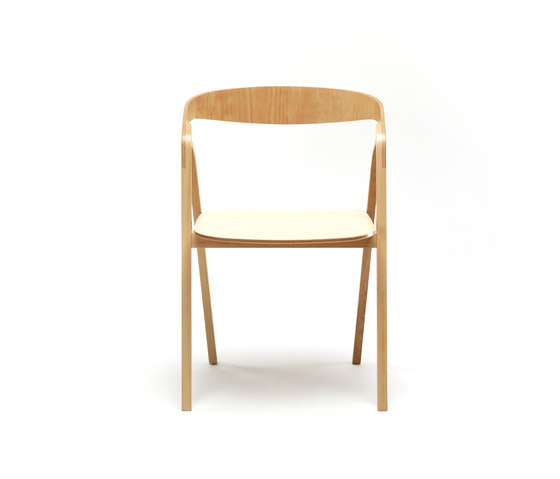 STA by Zilio Aldo & C | Multipurpose chairs