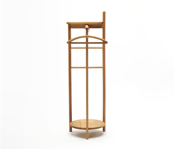 LAUREL by Zilio Aldo & C | Clothes racks