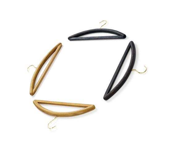 STAN by Zilio Aldo & C | Coat hangers