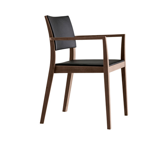 matura esprit 6-595a by horgenglarus | Chairs