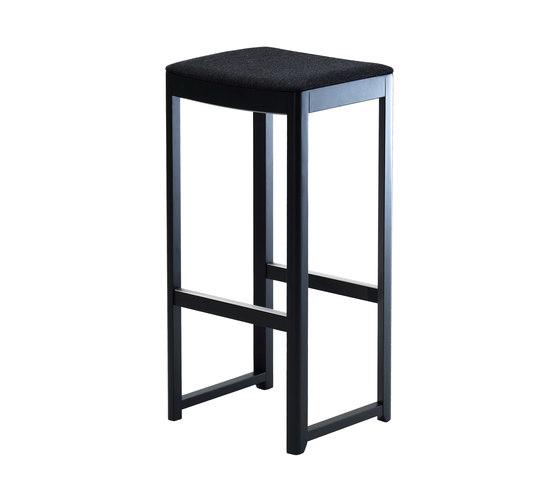 SELERI barstool by Zilio Aldo & C | Bar stools