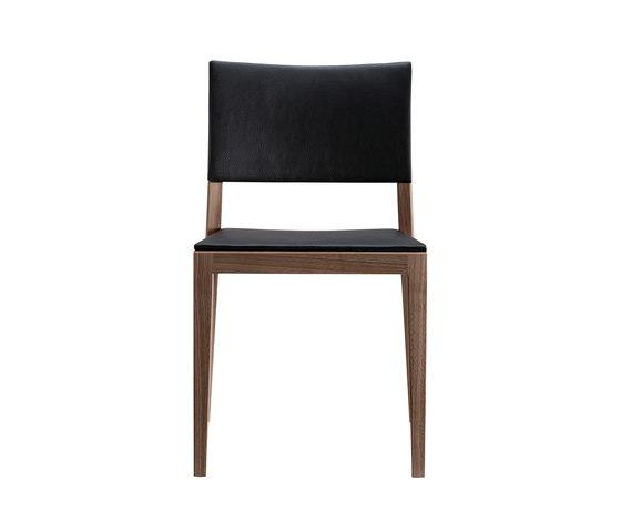 matura esprit 6-595 by horgenglarus | Multipurpose chairs