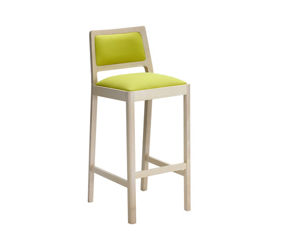 MyFrame Barstool by Segis | Bar stools