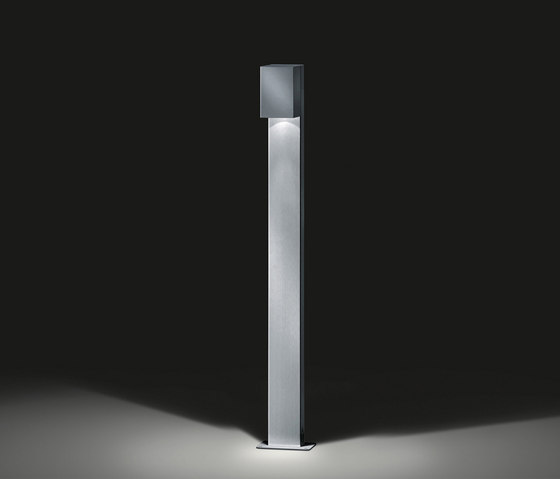 quant poller IvyLight by IP44.de | LED lights