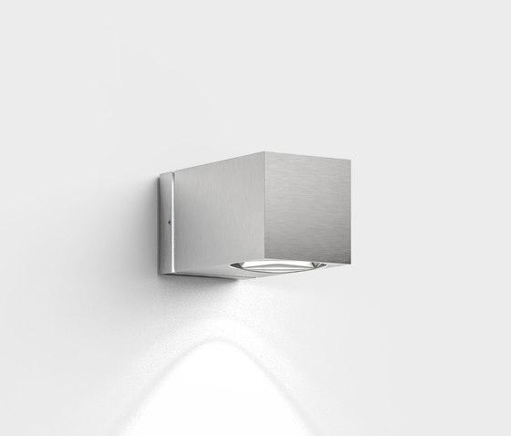 como down by IP44.de | General lighting