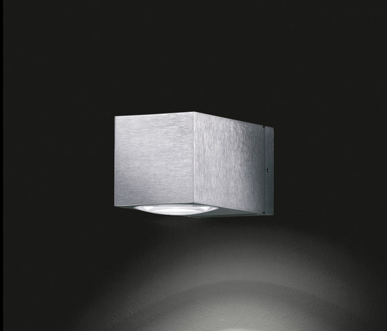 como IvyLight down by IP44.de | Spotlights