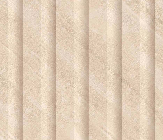 Howard-R Beige by VIVES Cerámica | Ceramic tiles