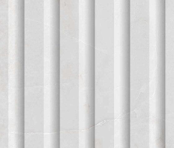 Dandy | Edward-R Gris de VIVES Cerámica | Baldosas de cerámica