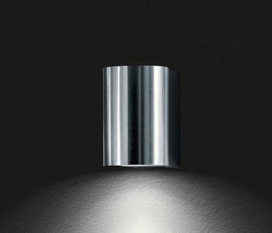 cap IvyLight by IP44.de   Spotlights