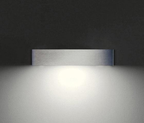 lumen S #1 IvyLight by IP44.de | General lighting