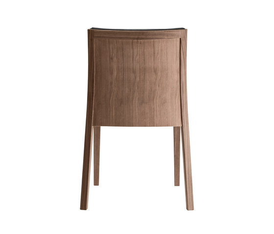 epos 6-775 by horgenglarus | Chairs