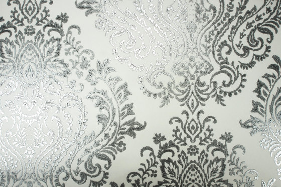 Opium by Giardini | Wall coverings / wallpapers