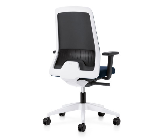 EVERYis1 186E by Interstuhl | Office chairs