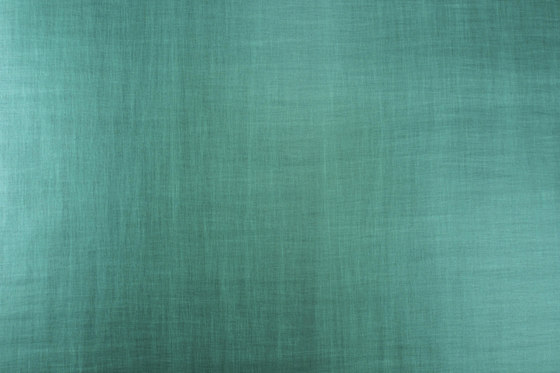 Opium Basmati by Giardini | Wall coverings / wallpapers