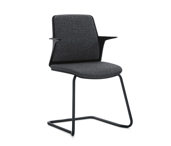EVERYis1 562E by Interstuhl | Chairs