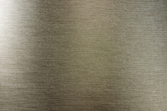 Sauvage by Giardini | Wall coverings / wallpapers