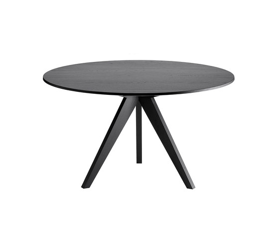 prova t-4202 by horgenglarus | Dining tables