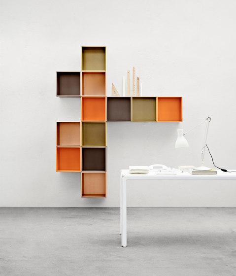 montana office by montana m bler shelves table