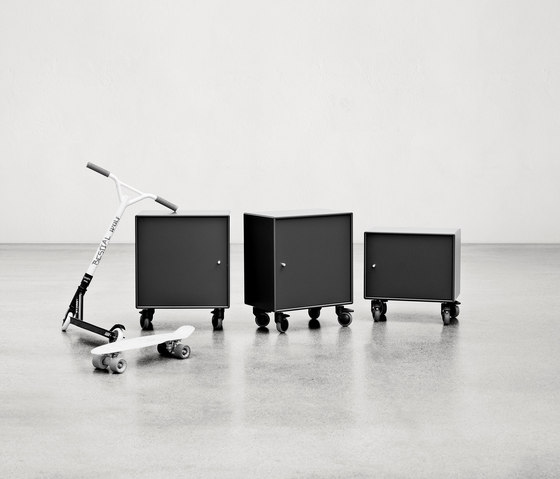 stauraumm bel kinderzimmerm bel montana regalmodule. Black Bedroom Furniture Sets. Home Design Ideas
