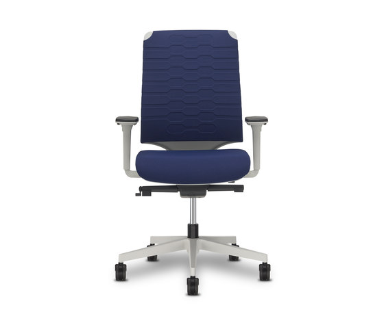 Be Leaf operative by sitland | Task chairs