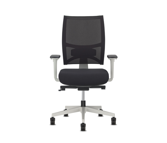 Fresh Air manager by sitland | Task chairs