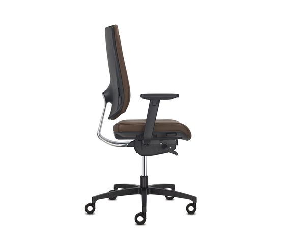 Fresh manager by sitland | Task chairs