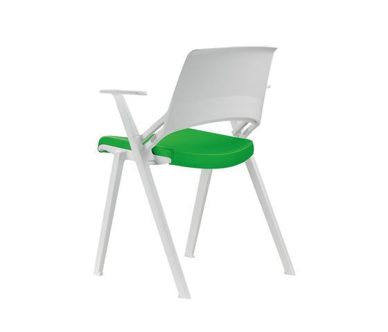 Green's von sitland   Stühle