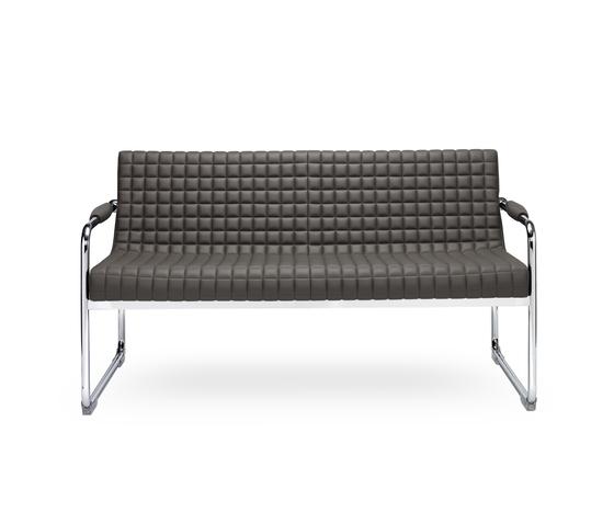 L'O Snob sofa de sitland | Canapés