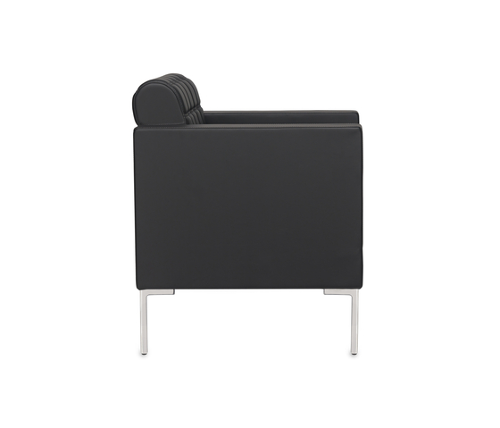 Palladio XXL armchair by SitLand | Lounge chairs
