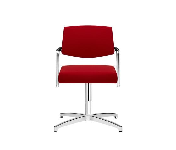 Passepartout meeting von sitland   Stühle