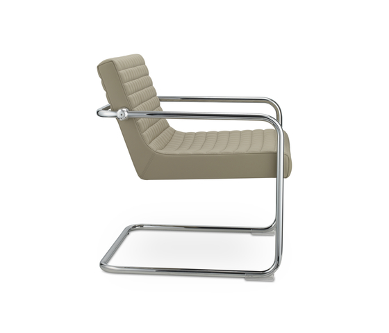 Retrò Lounge armchair by sitland | Lounge chairs