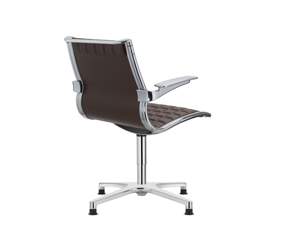 Sit-On-It 1 meeting by SitLand | Conference chairs