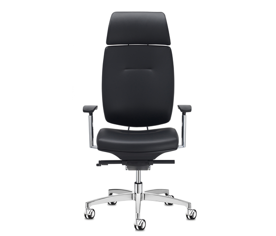Spirit executive de sitland | Sillas de oficina