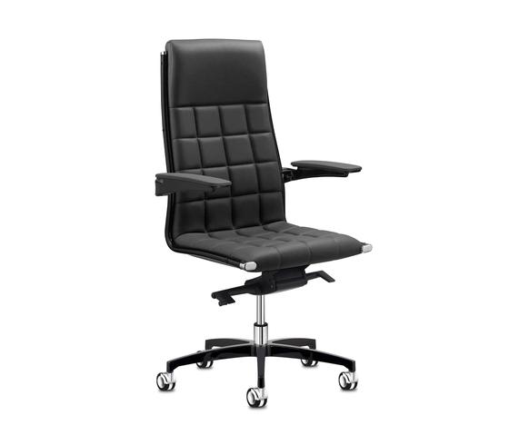 Vega Hit executive de sitland | Sillas de oficina