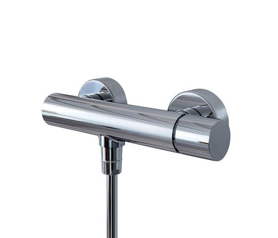 Nomos Go F4165/1 de Fima Carlo Frattini | Grifería para duchas