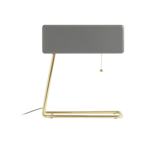 Toffoli LED table lamp by Imamura Design | General lighting
