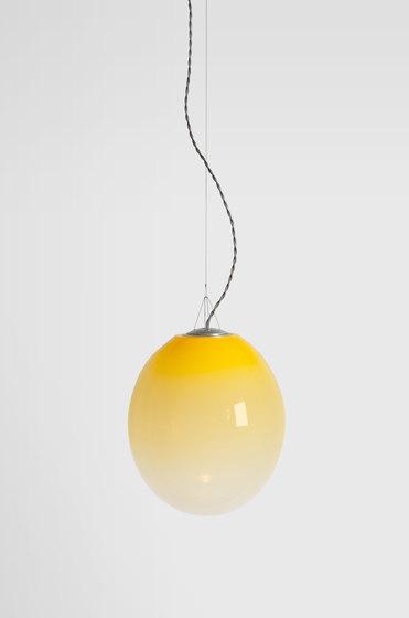 Gradation Pendant von Atelier Areti | Allgemeinbeleuchtung