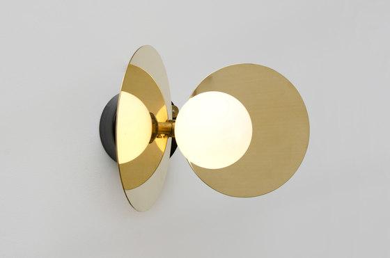 Ilios Wall Lamp by Atelier Areti | General lighting