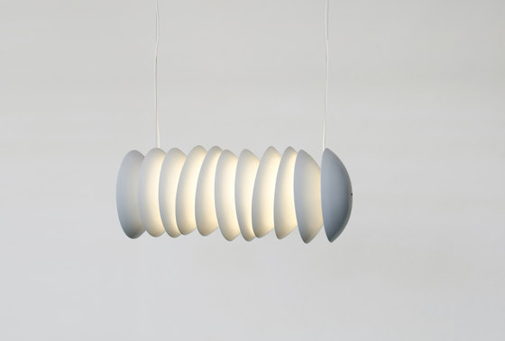 Stacks Pendant Light by Atelier Areti | General lighting