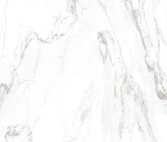 Adara-PR Blanco by VIVES Cerámica | Floor tiles