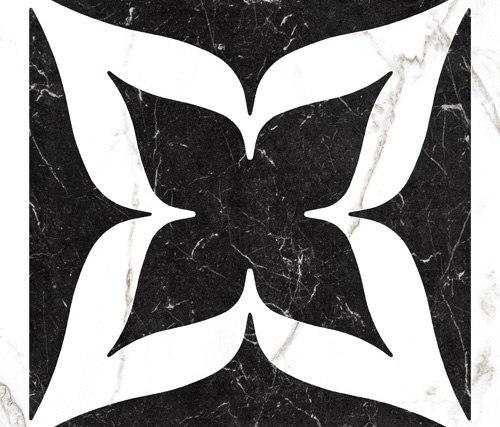 Hiperión-PR-2 Blanco by VIVES Cerámica | Floor tiles