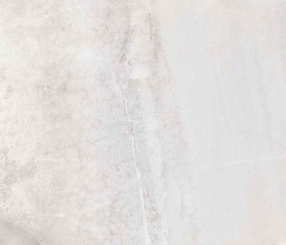 Tamiris-PR Gris de VIVES Cerámica | Baldosas de suelo