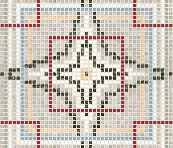 Anisha-PR Natural by VIVES Cerámica | Floor tiles