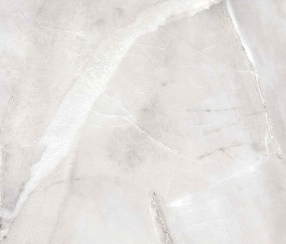 Pelias Gris by VIVES Cerámica | Ceramic panels
